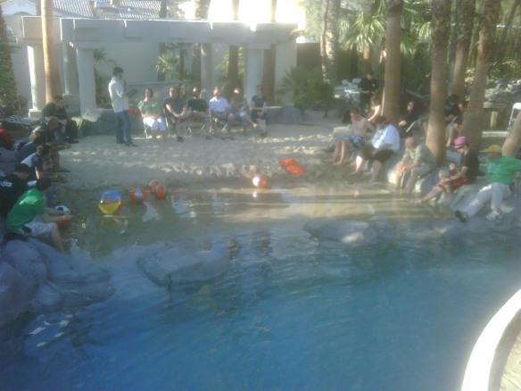 Bsides_poolside